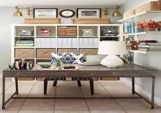 Home Decorating Business Decorating Ideas For Office Home Design Photo Gallery