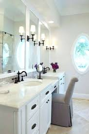 Chandelier Bathroom Vanity Lighting Bathroom Vanity Lighting Ideas And Pictures Outstanding Light