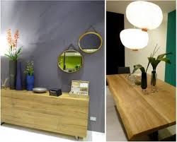 Current Home Design Trends 2016 Home Decor Trends 2016 Or By Home Decor Current Trends