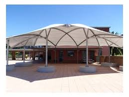 Creative Awnings Collapsible Outdoor Umbrellas From Creative Covers U0026 Awnings