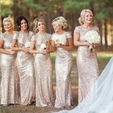 wedding dress nz bridesmaid dresses nz cheap bridesmaid dresses online pwd
