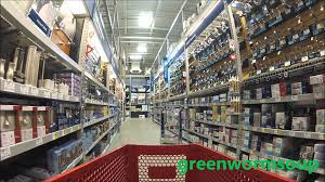 lowes alaskan store tour gopro hd 1080p