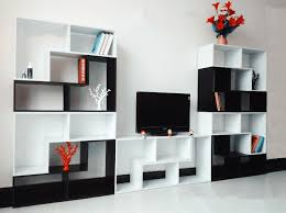 Stacking Bookcase Cabinet Ware Picture More Detailed Picture About Free