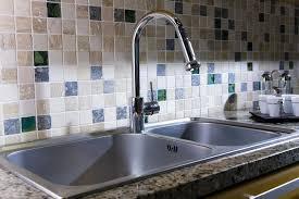 quartz kitchen sinks pros and cons 50 awesome granite sink reviews graphics 50 photos i idea2014 com