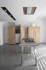 good küchen 9 german kitchen systems remodelista