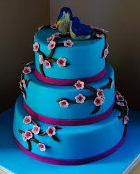 17 bästa bilder om wedding cakes london på pinterest kakor
