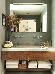 Bathroom Vanity Sets On Sale Bathroom Vanities Buy Bathroom Vanity Furniture Cabinets Rgm Where