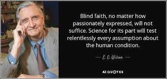 Blind Faith Song Top 25 Blind Faith Quotes Of 73 A Z Quotes