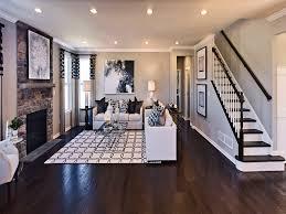 Great Floors Seattle Hours by Summit Bridge Estates New Homes In Bear De 19701 Calatlantic