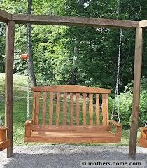Swing Fire Pit by Fire Pit With Swings Fire Pit Swing Set As Seen On Pinterest