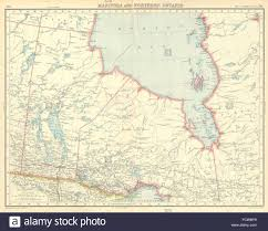 Ontario Canada Map 55 Best Kids Need To Know Images On Pinterest Panama Canal Hudson