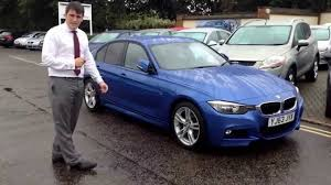 bmw 3 series carsales 2013 63 bmw 3 series 2 0l 320d m sport steptronic 4dr for sale at