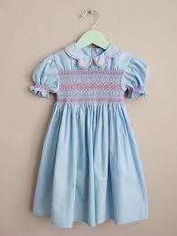 baby clothing archives soubrette vintage
