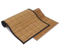 Bamboo Area Rugs 3 U0027x6 U0027 36
