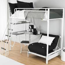 Bed Sofa Furniture Magnificent Couch Bunk Bed Convertible Modern Bunk Beds Design