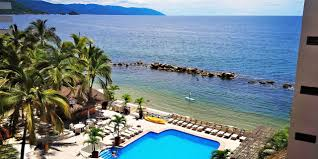 thanksgiving vacation package puerto vallarta hotel deals u2013 october 2017 u2013 best travel deals