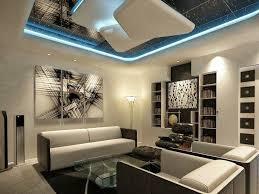 Best  Best False Ceiling Designs Ideas On Pinterest Pop False - Living room roof design