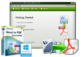 Word To Pdf Word To Pdf Converter Easily Convert Word Docs To Pdf