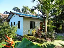 pilon costa rica real estate pavones real estate for sale