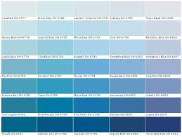 blue swatches best 25 paint color swatches ideas on pinterest colour of house