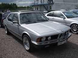 bmw 745i coupe 235 best bmw 7 series e23 images on cars bmw cars and