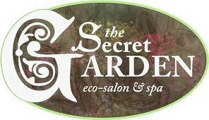 eco friendly salon and spa on staten island