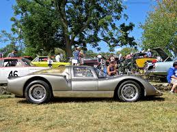 porsche 906 carrera 1966 porsche 906 carrera 6 racecar at radnor hunt mind over motor