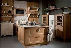 corniche meuble cuisine corniche bois pour meuble cuisine affordable pose meuble cuisine