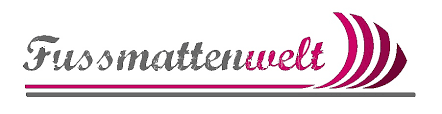 fuãÿmatte selbst designen promotion matten als logomatten selbst gestalten und bedrucken auf