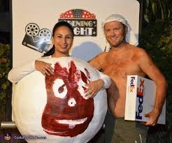 20 halloween costumes for couples that won u0027t make you roll your