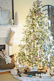 Christmas Decorated Homes Inside by College Apartment Bedroom Decorating Ideas The Flat Decoration