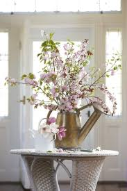 Farben F Esszimmer Nach Feng Shui Pflanzen Nach Feng Shui Die Die Positive Energie Im Haus Fördern
