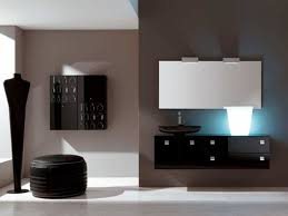 modern bathroom furniture sets best bathroom decoration designer bathroom furniture raya furniture how to choose the best bathroom vanities new home designs