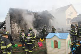 somerset gardens family health centre fire guts seaford harbor home herald community newspapers www