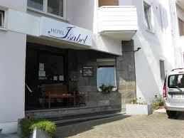 34537 Bad Wildungen Hotel Isabel Deutschland Bad Wildungen Booking Com