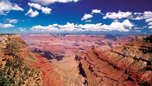 Arizona Travel Guides images Aaa travel guides grand canyon national park az