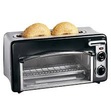Can You Put Aluminum Foil In Toaster Oven Toaster Ovens Convection U0026 Pizza Ovens Target