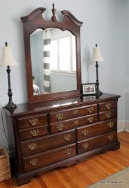 Bedroom Furniture Dresser The 2 Seasons The Lifestyle