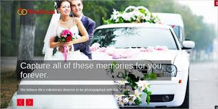Wedding Website Free 31 Wedding Website Themes U0026 Templates Free U0026 Premium Templates