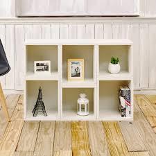 home decorators collection louis philippe modular right polar