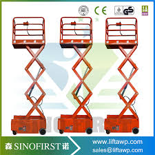 Hydraulic Scissor Lift Table by Online Get Cheap Hydraulic Scissor Lift Table Aliexpress Com