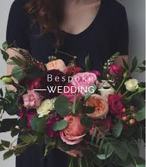 Wedding Flowers Delivery Sydney Alexandria Boutique Florist Flower Delivery Flower