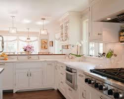 Kitchen Cabinets With Inset Doors Inset Doors Houzz