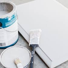best self leveling paint for cabinets 7 best cabinet paint brands for a flawless finish