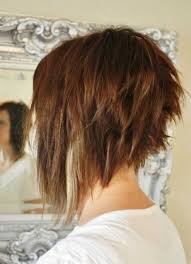 hairstyles that whisps in back and in the front 25 best ideas