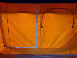 Westfalia Awning For Sale For Sale Original Westfalia Tent Awning Rhd The Late Bay