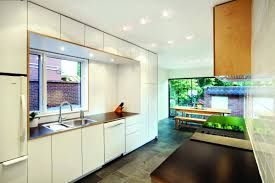 Kitchen Design Canada Cozy Innovative Kitchen Design Concepts Cubism In The Kitchenby