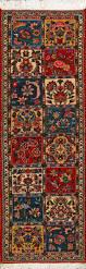 la maison du kilim les 977 meilleures images du tableau carpet sur pinterest tapis