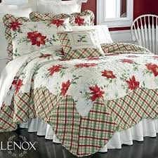 childrens bedding quilts bedding quilts