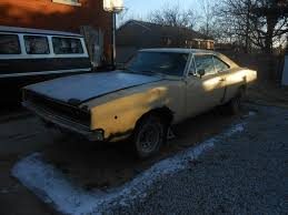 dodge charger cheap for sale 1968 dodge charger project car for sale dodge charger